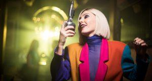 Το ολοκαίνουργιο single της Τάμτα «Να Με Πάρεις Μακριά» [video]
